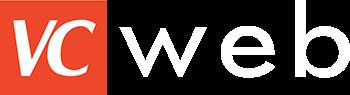 VCweb